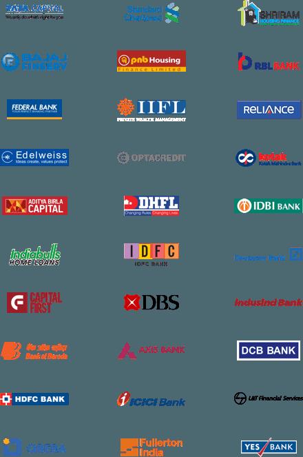 Top Brands Logo